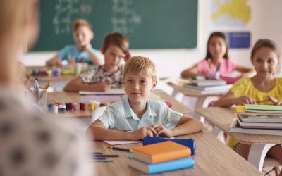 Un outil pédagogique au service des enseignants